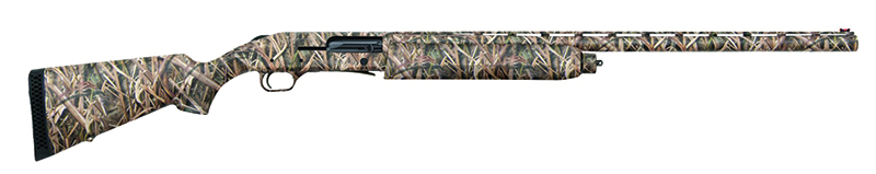 """Auto Solutions Troy Mo >> Mossberg & Sons - 935 Magnum Waterfowl, 12 ga, 28"""" VR ..."""