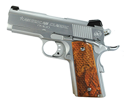 Pistols   Bangers - Your Shooting Sports Source