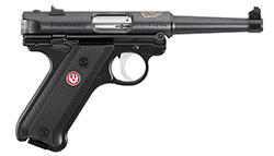 Ruger | Bangers - Your Shooting Sports Source